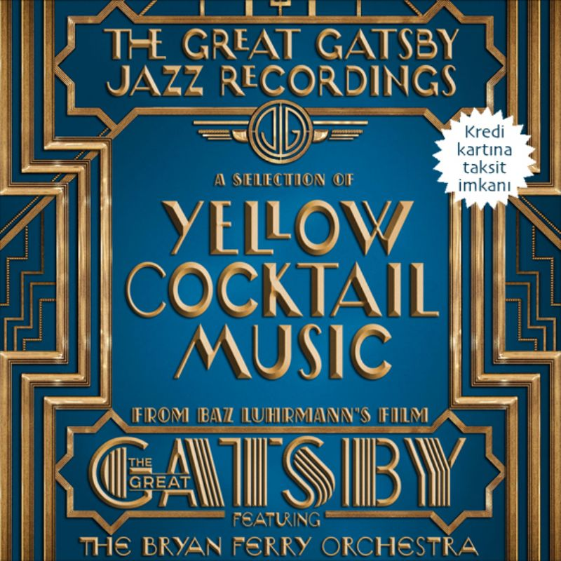 The_Bryan_Ferry_Orchestra__The_Great_Gatsby_[The_J