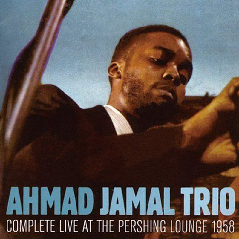 Ahmad_Jamal__Complete_Live_at_the_Pershing_Lounge_