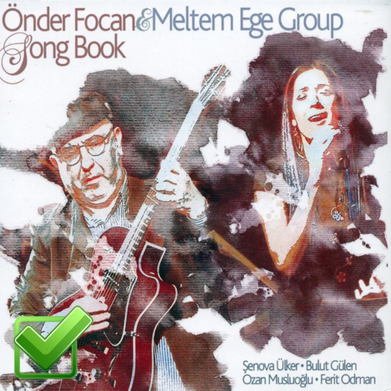 onder_Focan__Meltem_Ege_Group__Songbook