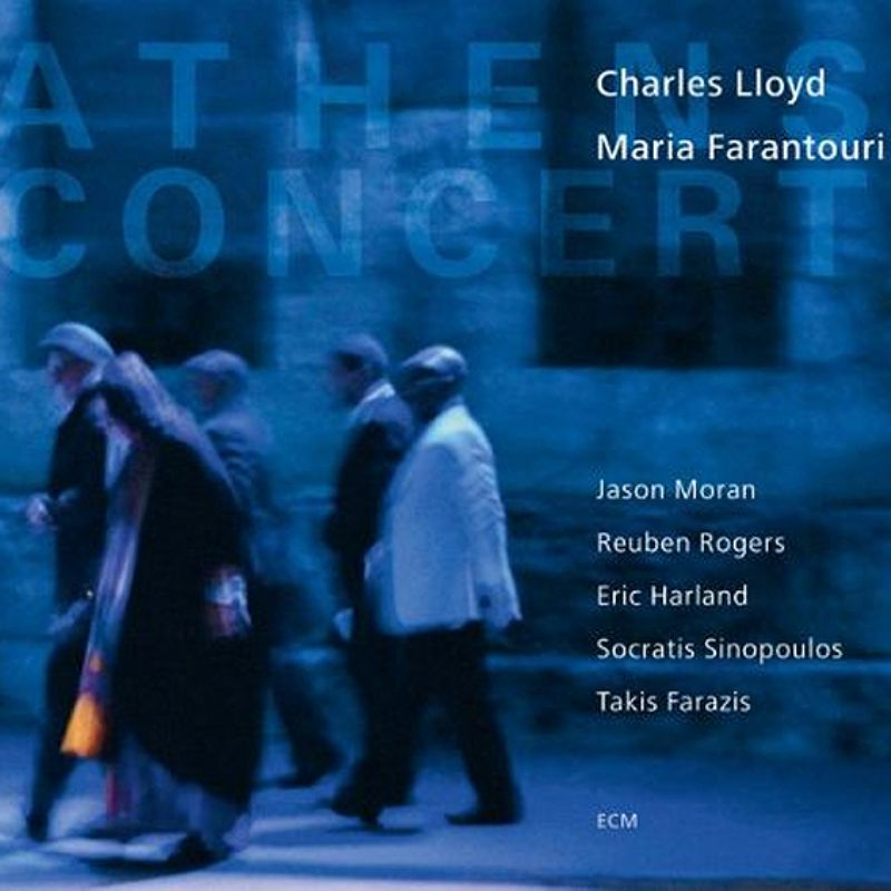 Charles_Lloyd__Maria_Farandouri__Athen_Concert_(2_