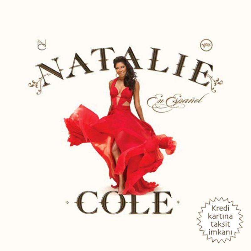 Natalie_Cole__En_Espanol