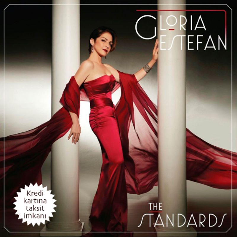 Gloria_Estefan__The_Standards