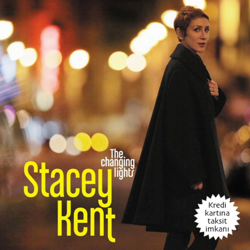 Stacey_Kent__The_Changing_Lights