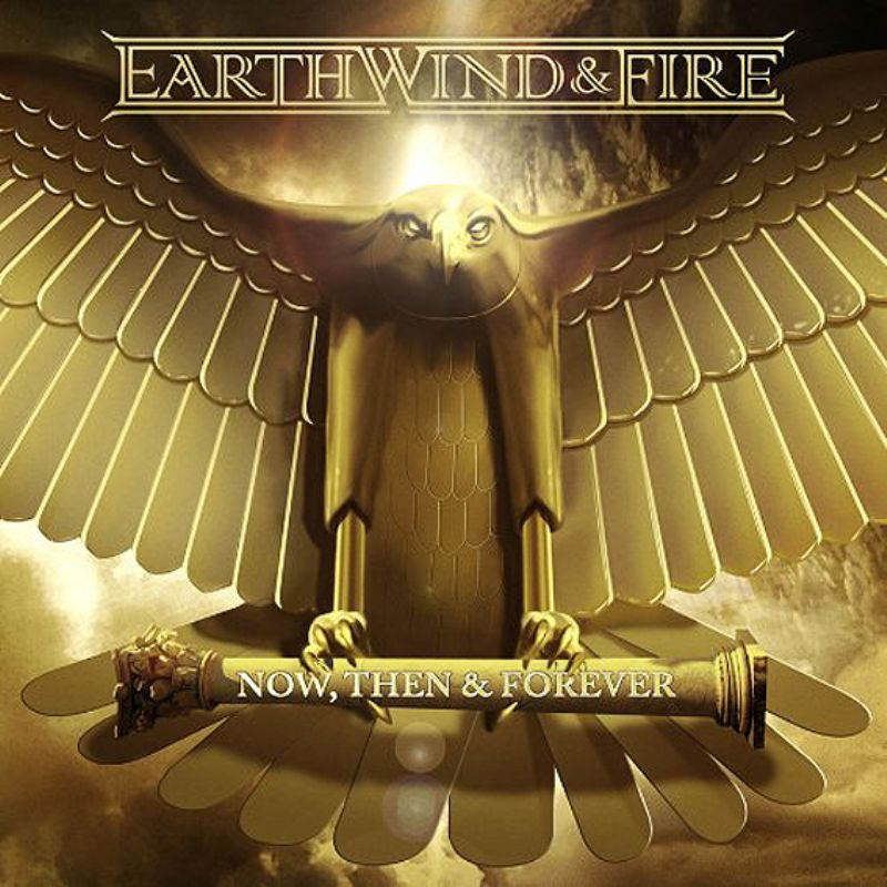Earth_Wind__Fire__Now_Then__Forever