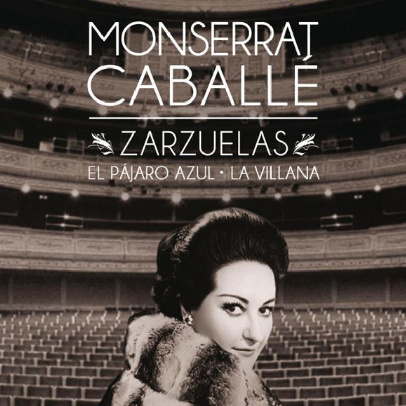 Monserrat_Caballe__Zarzuelas_[3_CD]