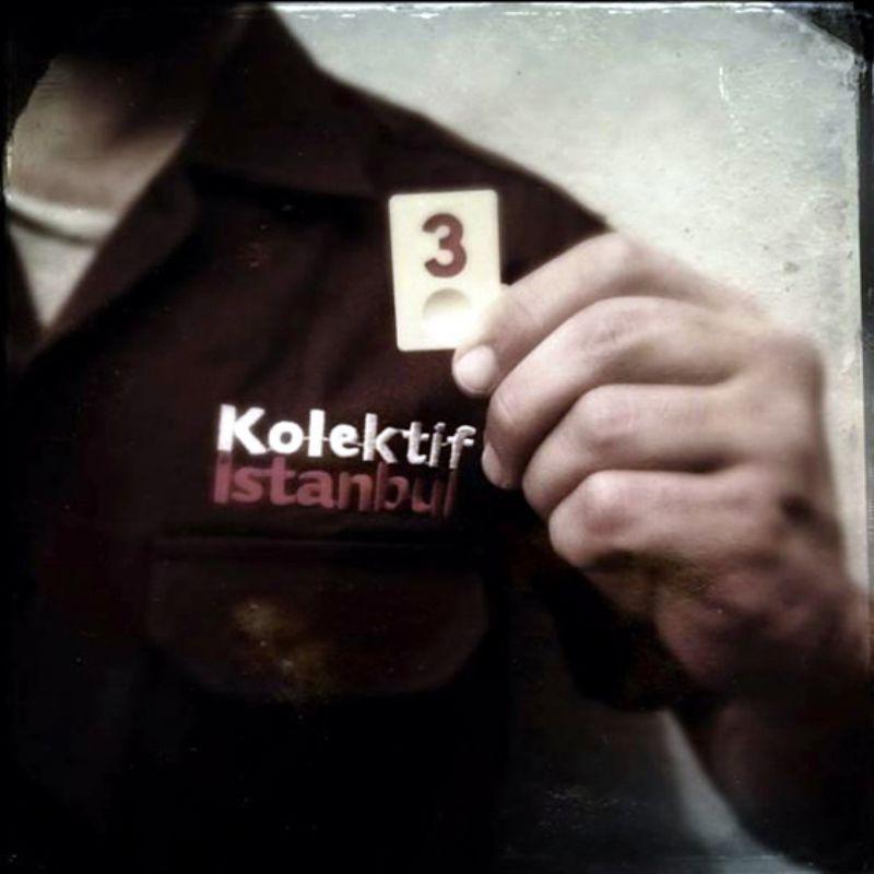 Kolektif_istanbul__Kerevet