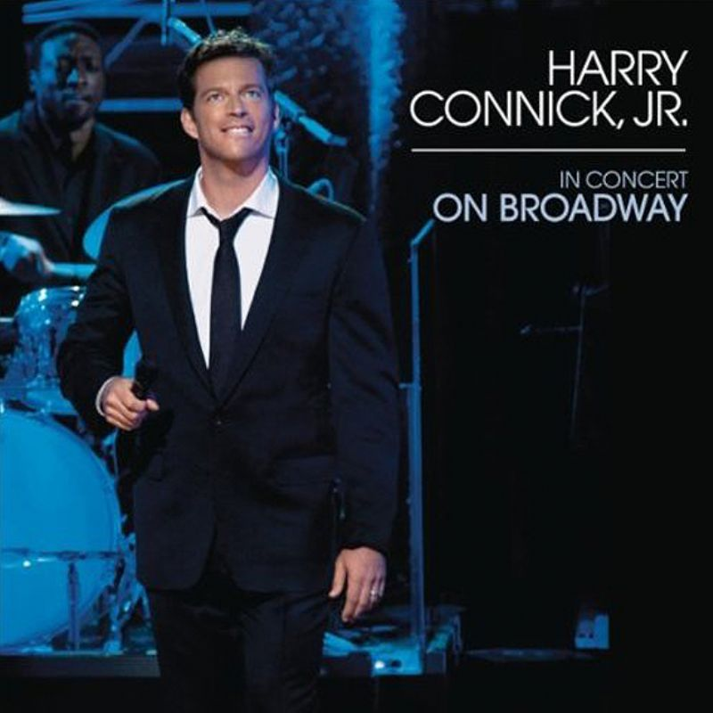 Harry_Connick_Jr__In_Concert_On_Broadway_(+Video)