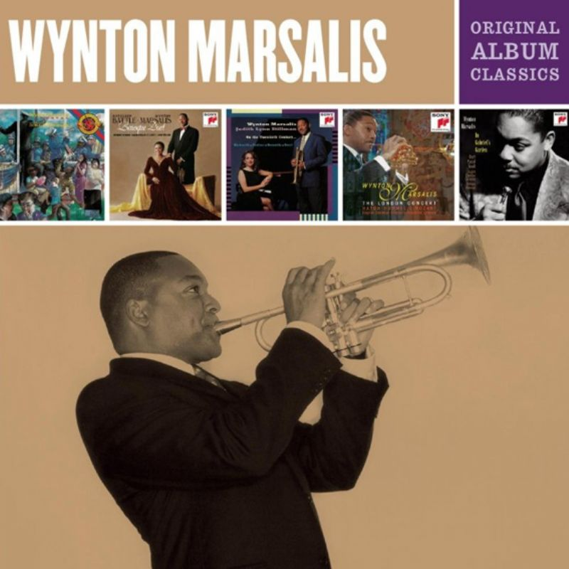 Wynton_Marsalis__Original_Album_Classics_[5_CD_Box