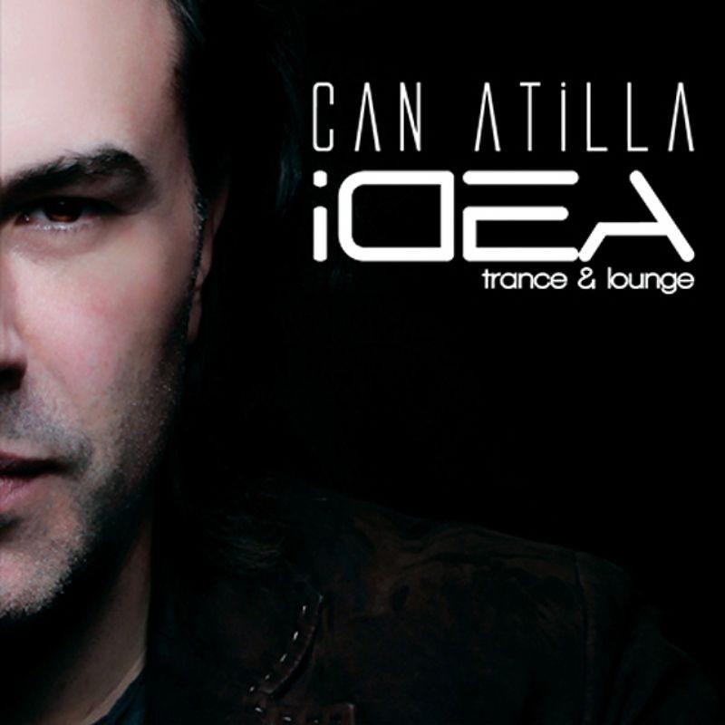 Can_Atilla__Idea_[Remixes]