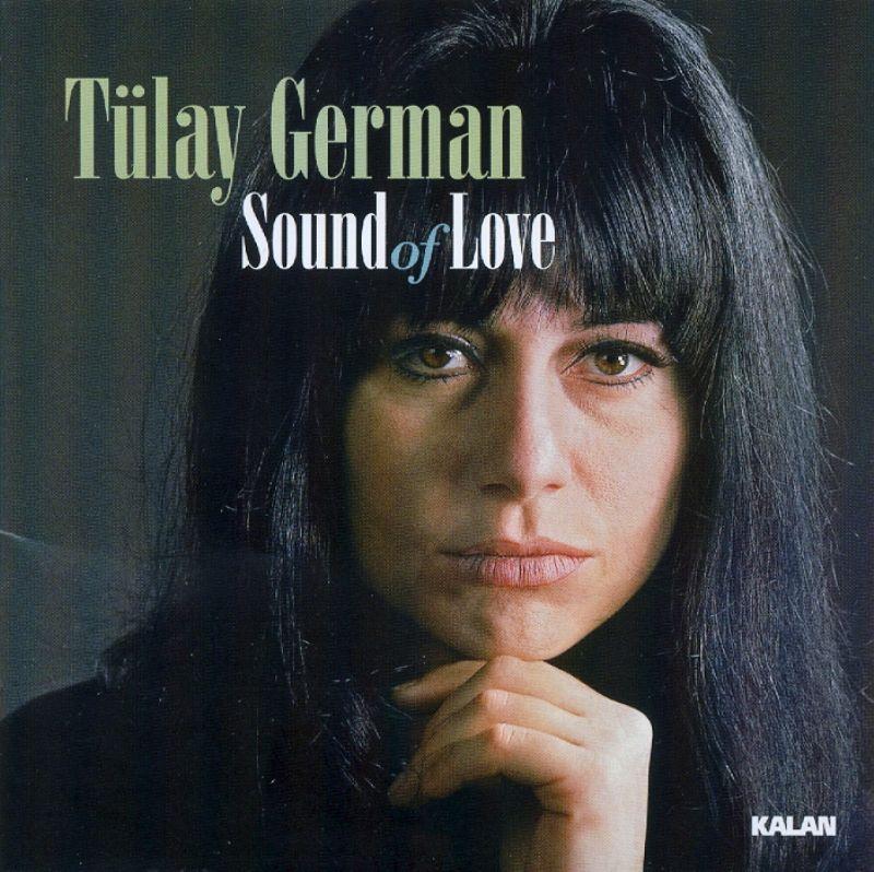 Tulay_German__Sound_Of_Love_[28_Sf_kitapcik_ile]