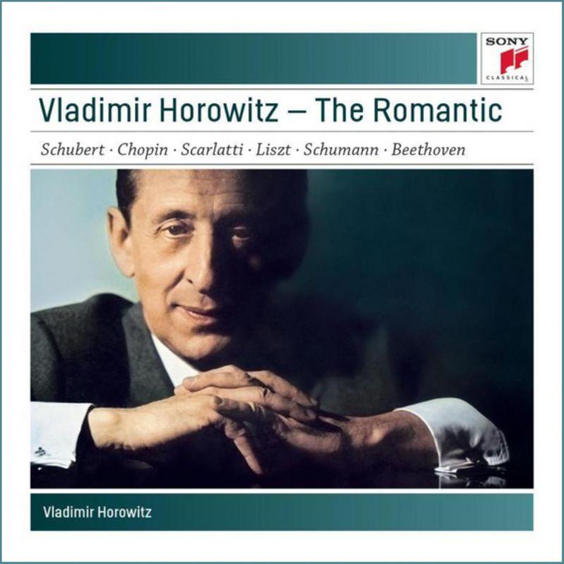 Vladimir_Horowitz__The_Romantic