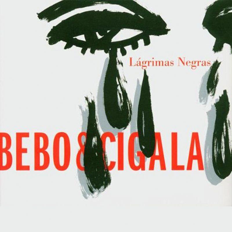 Bebo__Cigala__Lagrimas_Negras