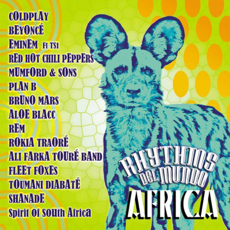 Rhythm_Del_Mundo__Africa_[Feat]