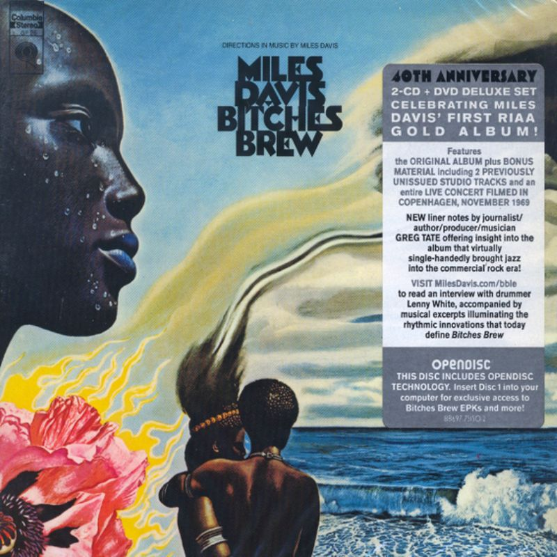 Miles_Davis_Bitches_Brew_40th_Anniversary_[2_CD_+D