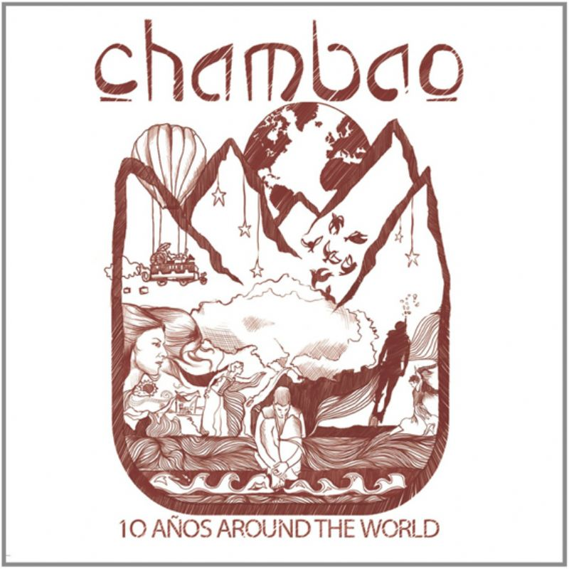 Chambao__10_Anos_Around_The_World_Deluxe_[2_CD]