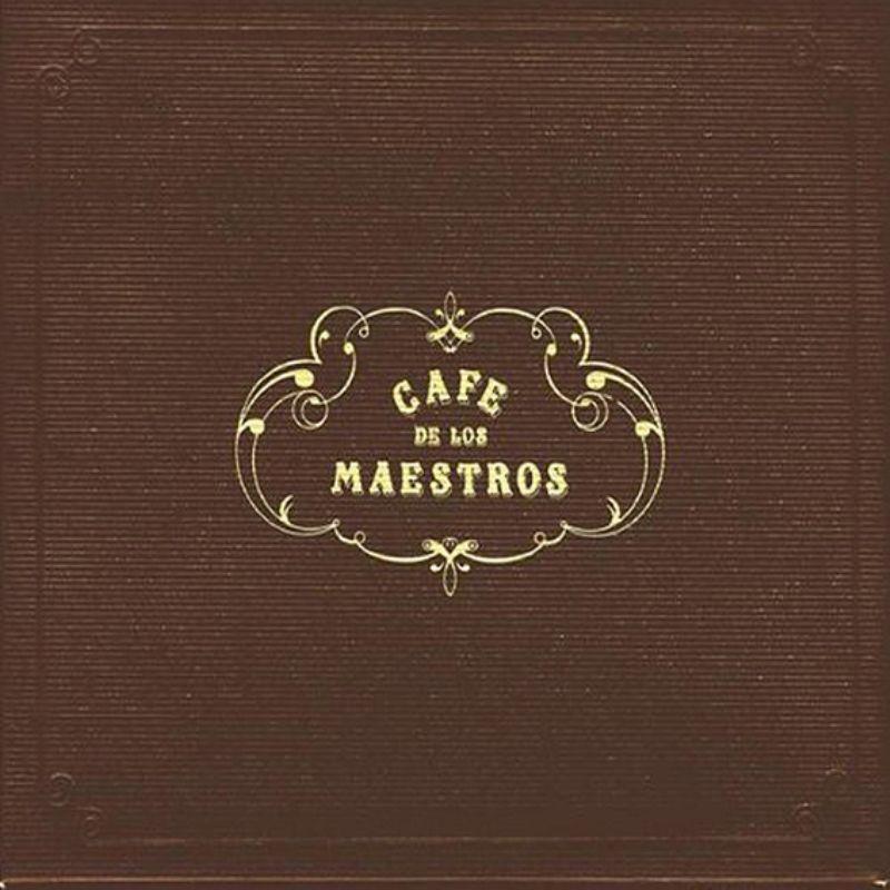 Cafe_De_Los_Maestros_[2_CD]