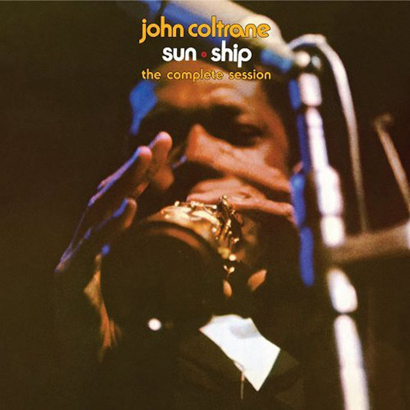 John_Coltrane__Sun_Ship_Complete_Sessions_[2_CD]