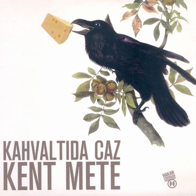 Kahvaltida_Caz_Kent_Mete