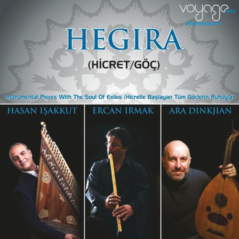 Hasan_Isakkut_Ercan_Irmak_Ara_Dinkjian__Hegira_(Hi
