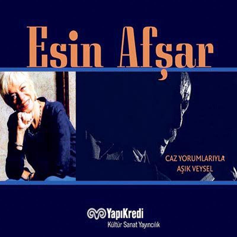 Esin_Afsar__Caz_Yorumlariyla_Asik_Veysel