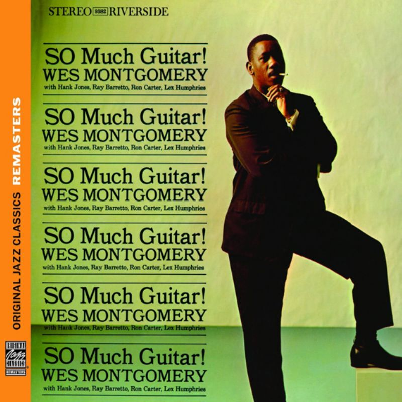 Wes_Montgomery__So_Much_Guitar!