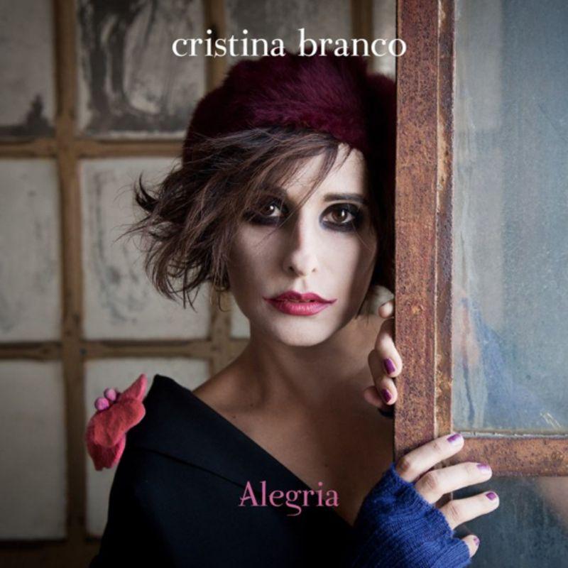 Cristina_Branco__Alegria