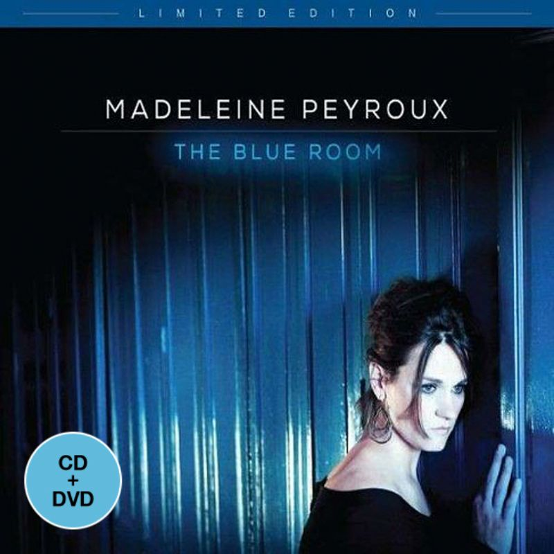Madeleine_Peyroux__The_Blue_Room_[Limited_Deluxe_E