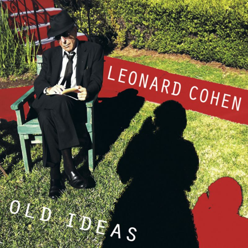 Leonard_Cohen__Old_Ideas_[1_LP_+_1_CD]