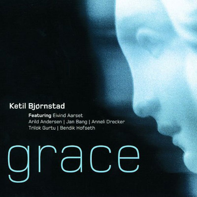 Ketil_Bjørnstadt__Grace
