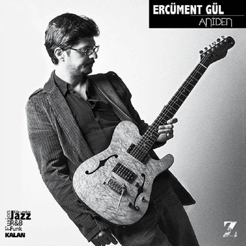 Ercument_Gul__Aniden