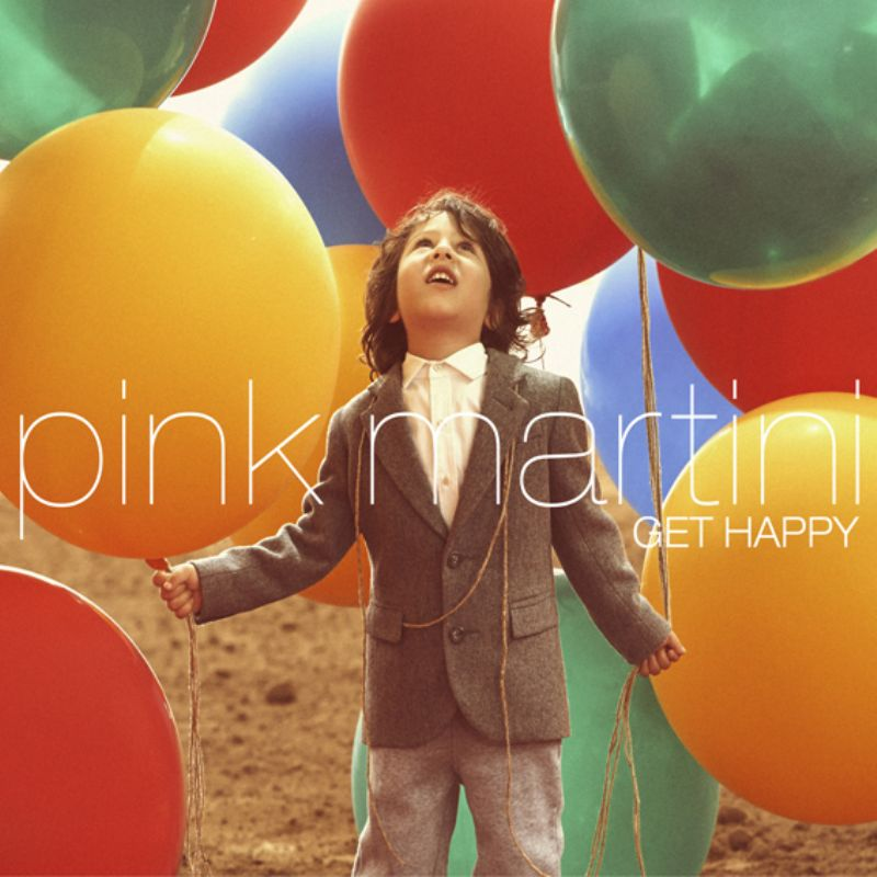 Pink_Martini__Get_Happy