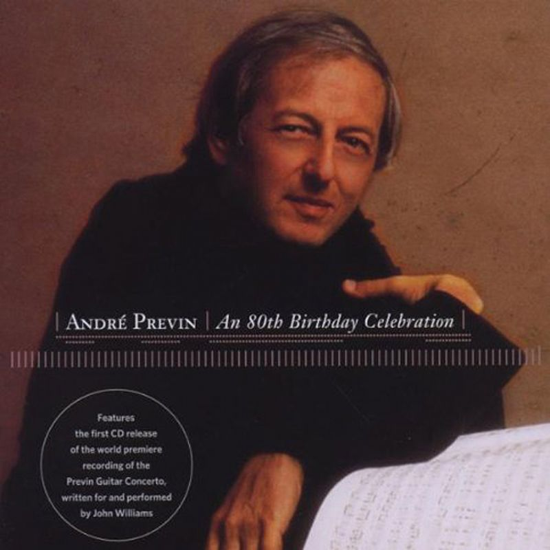 André_Previn__An_80th_Birthday_Celebration