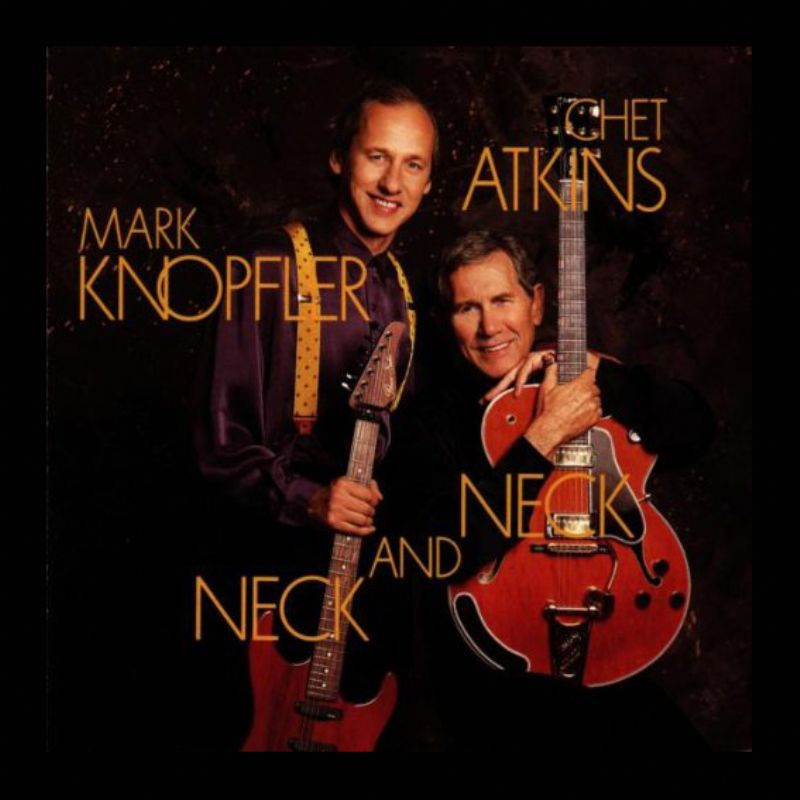 Mark_Knopfler__Chet_Atkins__Neck_And_Neck