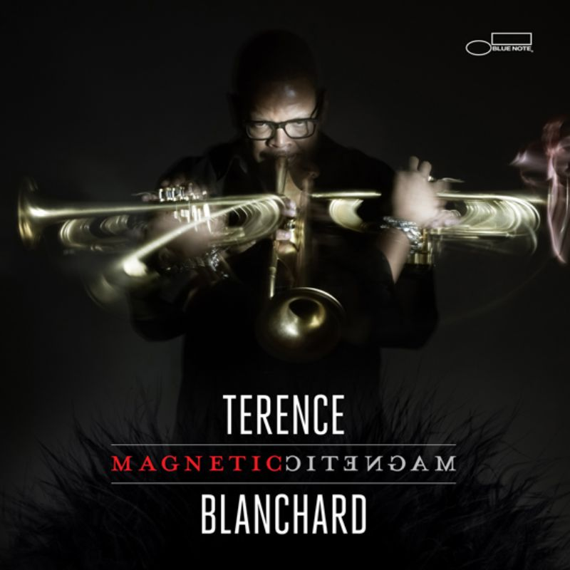 Terence_Blanchard__Magnetic