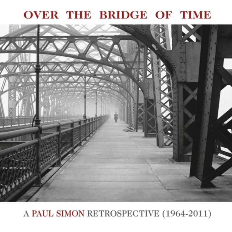 A_Retrospective_Paul_Simon_(19642011)