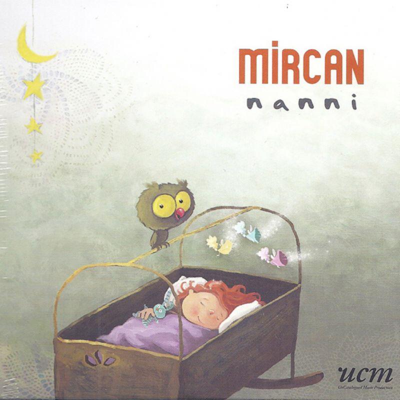 Mircan__Nanni