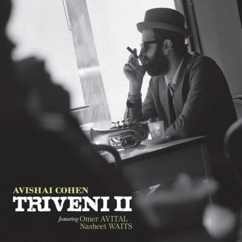 Avishai_Cohen__Triveni_II