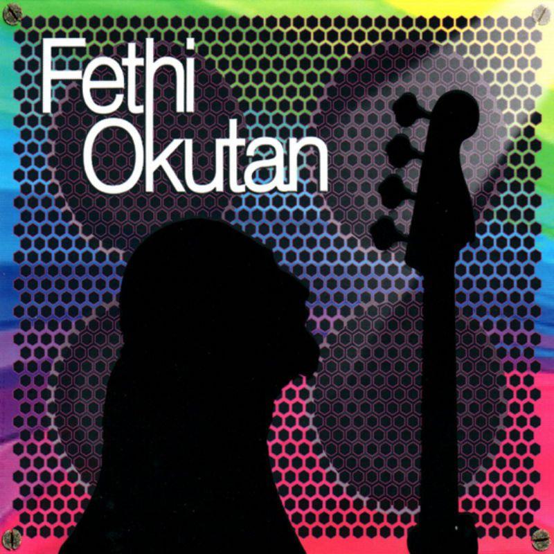 Fethi_Okutan_Project