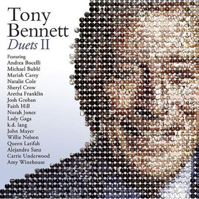 Tony_Bennet__Duets_II