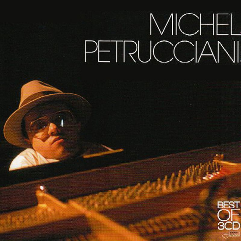 Michel_Petrucciani__Best_of_[3_CD]