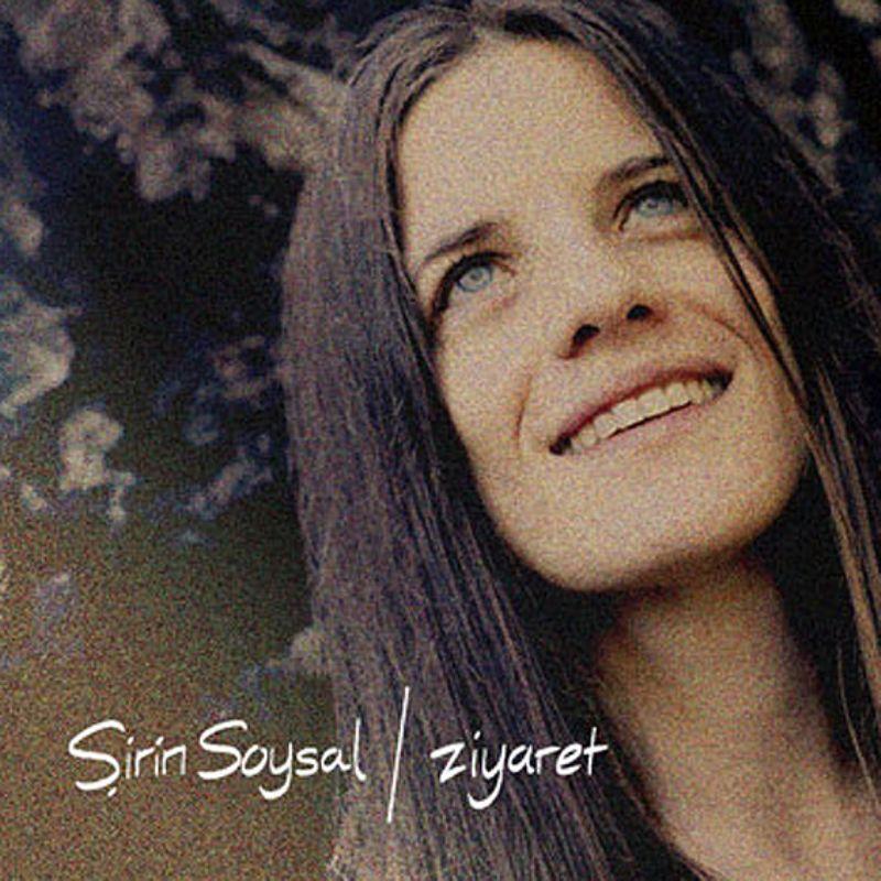 sirin_Soysal__Ziyaret