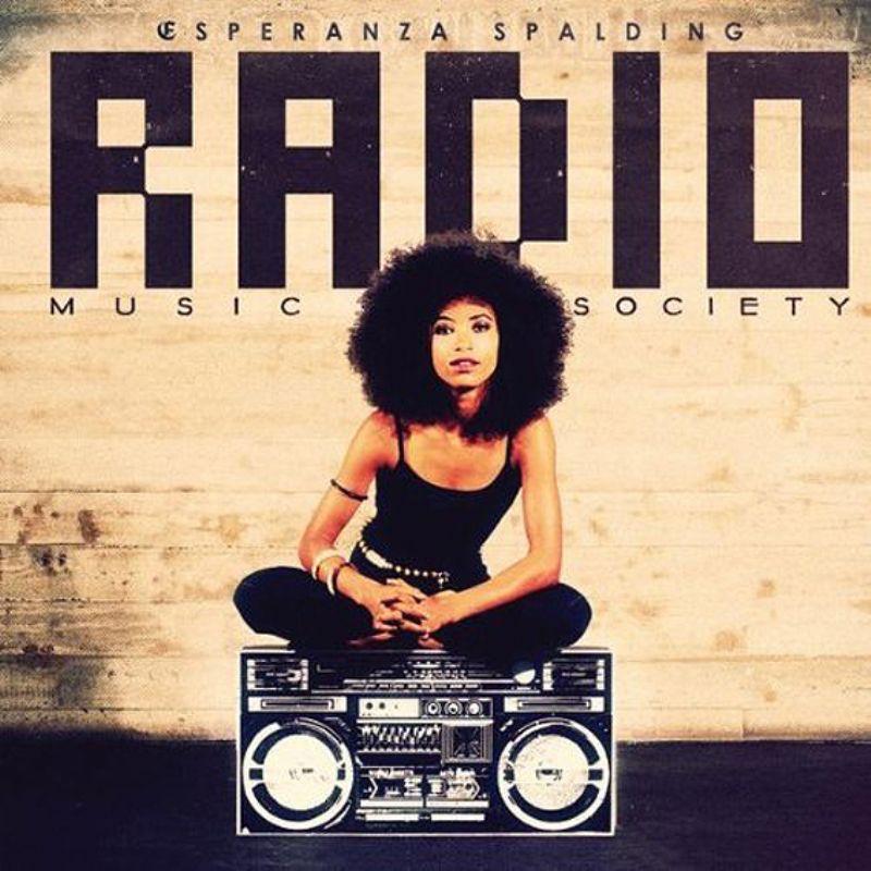Esperanza_Spalding__Radio_Music_Society