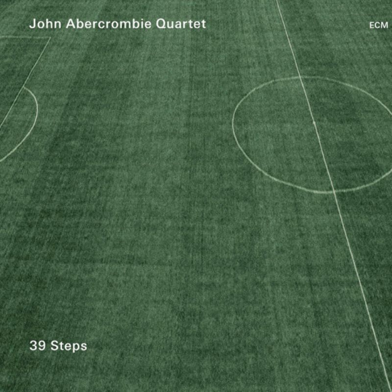 John_Abercrombie_Quartet__39_Steps