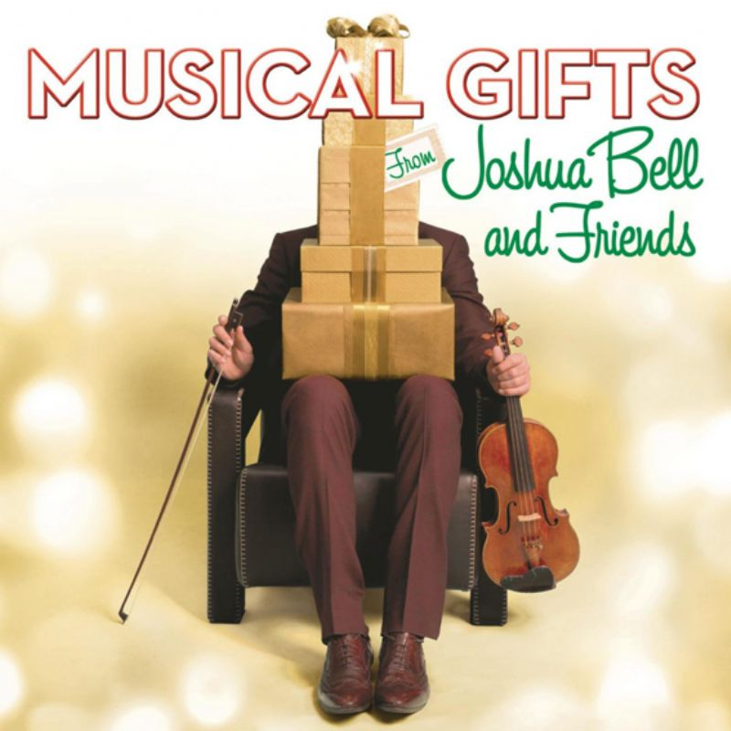 Musical_Gifts_From_Joshua_Bell_and_Friends