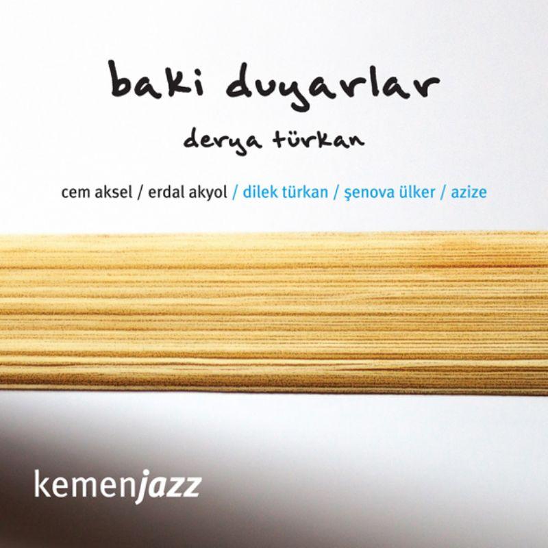 Baki_Duyarlar__Derya_Turkan__Kemenjazz