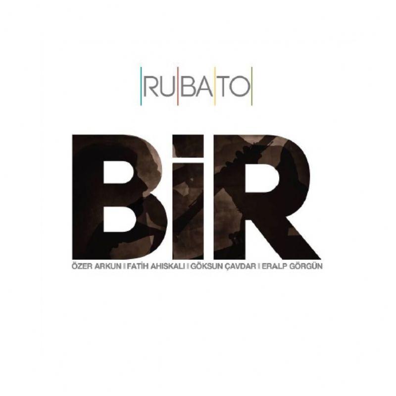 Rubato__Bir