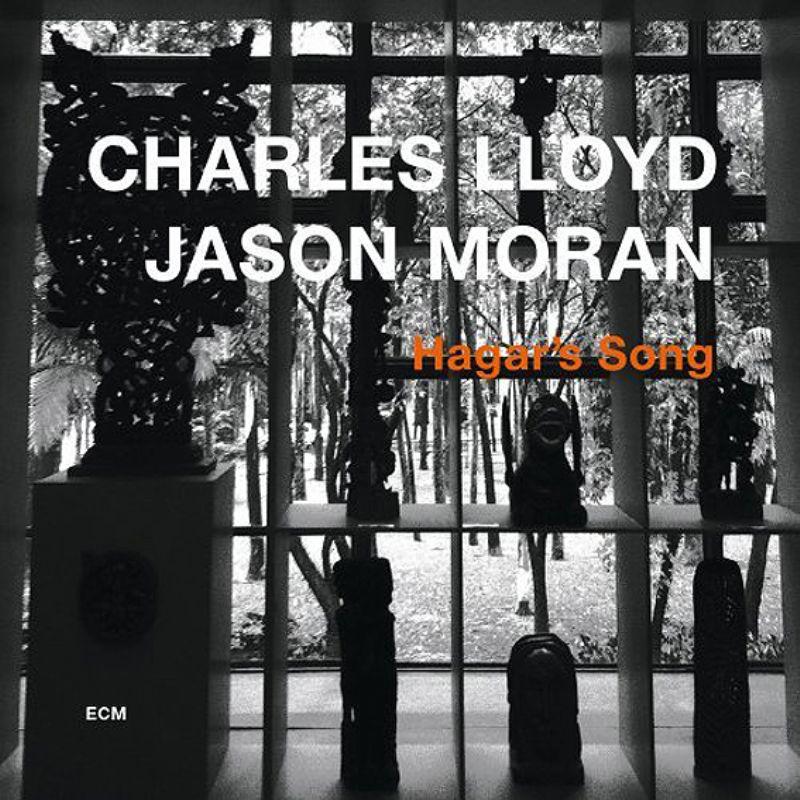 Charles_Lloyd__Jason_Moran__Hagar`s_Song