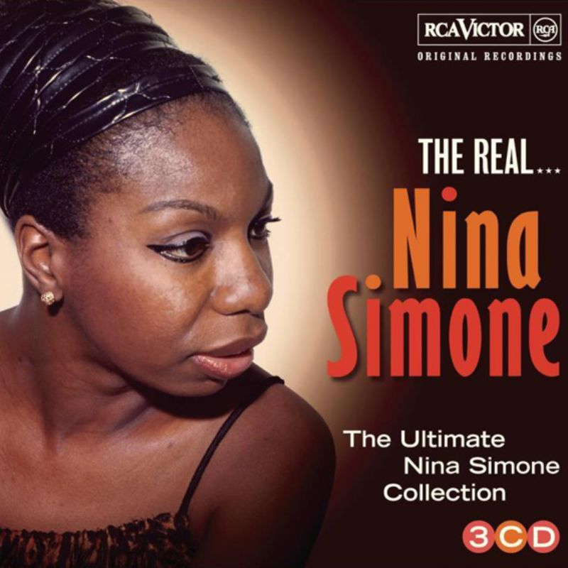 Nina_Simone__The_Real_Nina_Simone_[3_CD]
