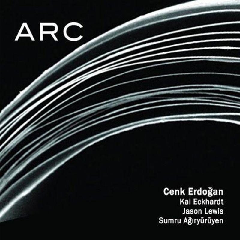 Cenk_Erdogan__Kavis_(Arc)