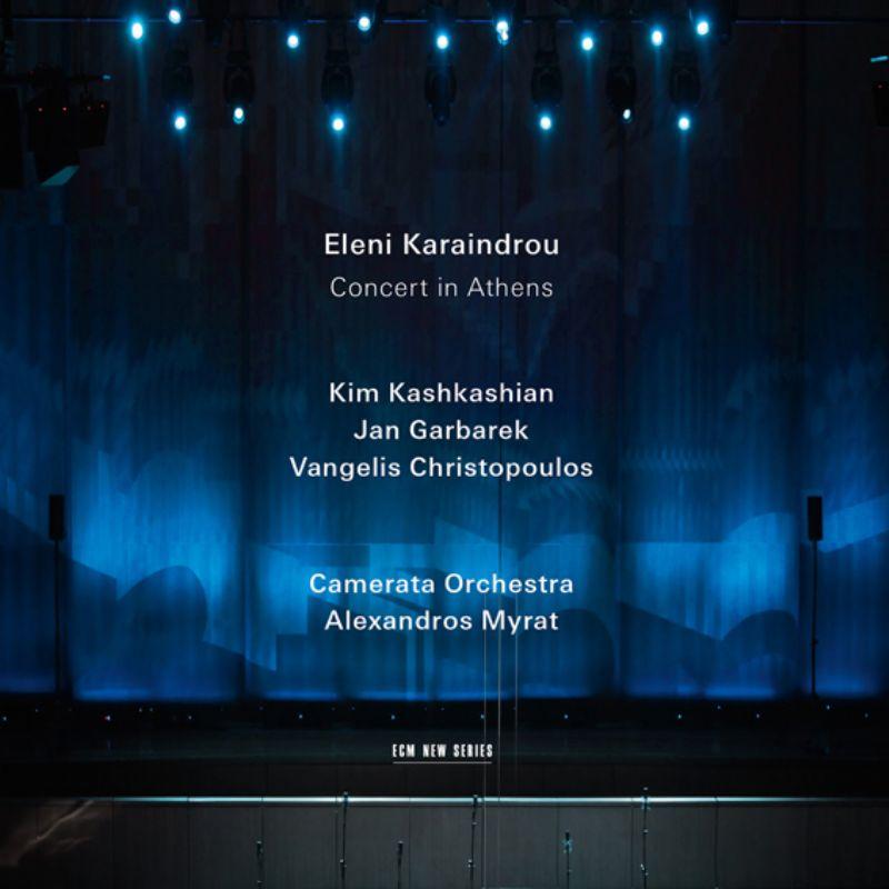 Eleni_Karaindrou__Concert_in_Athens